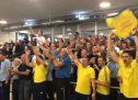 Trboveljčan Uroš Stoklas osvojil že deveti naslov svetovnega prvaka