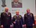 PAVEL NEMET dobitnik največjega gasilskega priznanja v državi – PRIZNANJA MATEVŽA HACETA