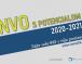 Serija brezplačnih usposabljanj za NVO