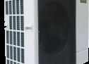 Subvencijam za toplotne črpalke letos kar 25.000 evrov