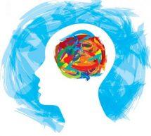 Še posebej v času socialne izolacije je potrebno poskrbeti za psihično zdravje