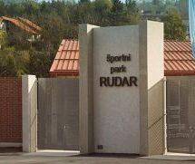 S 4. majem ponovno odprt stadion Rudar