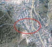 Javni posvet glede priprave OPPN za gradnjo stanovanjskega bloka na Savinjski cesti