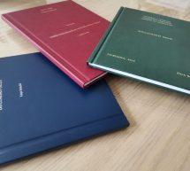 Objavljen javni razpis za dodelitev nagrad diplomantom