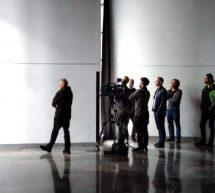 TV serija Mestne promenade tudi o Trbovljah