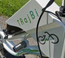 Neodgovorno ravnanje z e-kolesi bo sankcionirano