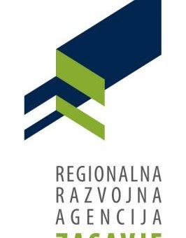 Javni razpis za prosto delovno mesto direktorja javnega zavoda Regionalna razvojna agencija Zasavje