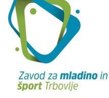 Javni razpis za direktorja javnega zavoda Zavod za mladino in šport Trbovlje