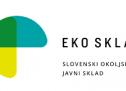 Spodbude Eko sklada socialno šibkim občanom