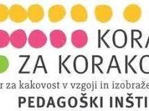 Občina Trbovlje bo razvijala strategijo »Družinam z mlajšimi otroki prijazna občina«