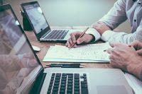 Katalog ponudbe zasavskih malih in srednjih podjetij