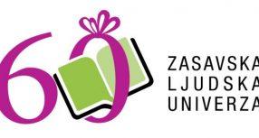 Brezplačna programa Zasavske ljudske univerze
