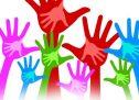 V Zasavju iščejo prostovoljce