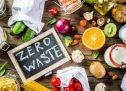 Mednarodni dan ozaveščanja o izgubah hrane in odpadni hrani