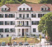 Prošnja za pomoč prostovoljcev v Splošni bolnišnici Trbovlje
