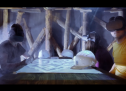 Premiera novega videa