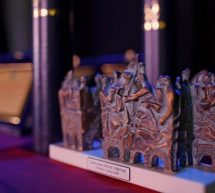 Vabljeni k oddaji predlogov za podelitev naziva častni občan in Prvojunijske nagrade