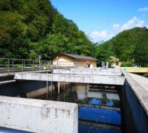Vgradnji malih komunalnih čistilnih naprav Občina namenja 10.000 evrov