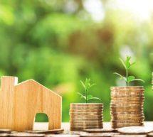 Finančne spodbude Eko sklada za gospodinjstva z nizkimi dohodki