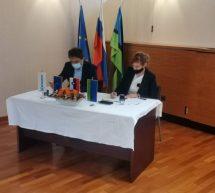 Občina Trbovlje bo zgradila Zasavski podjetniški inkubator