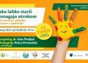Skupaj za pomoč otrokom pri spopadanju z epidemijo