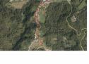 Zapora lokalne ceste – Klek
