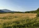 Začetek geološko-geotehničnih preiskav na Lakonci