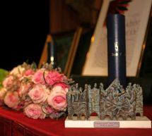 Občinska slovesnost na predvečer praznika občine Trbovlje