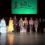 60 let Lutkovne skupine Lučka Trbovlje