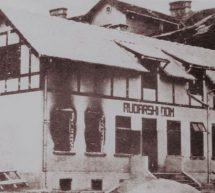 """Zasavski muzej Trbovlje vas vabi na ogled razstave Uporništvo v Zasavju – """"Struna je počila"""""""